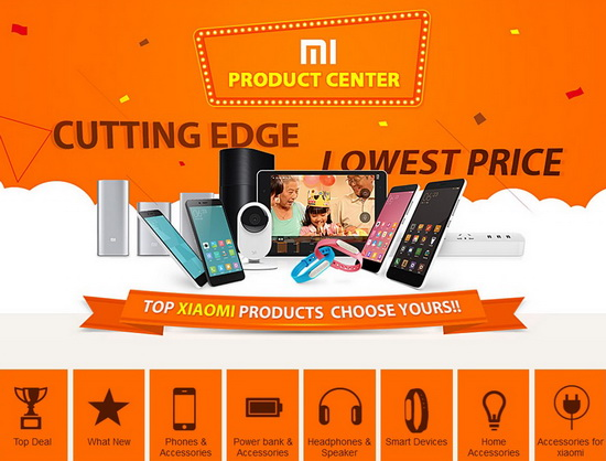 Xiaomi-Promotion-Sale