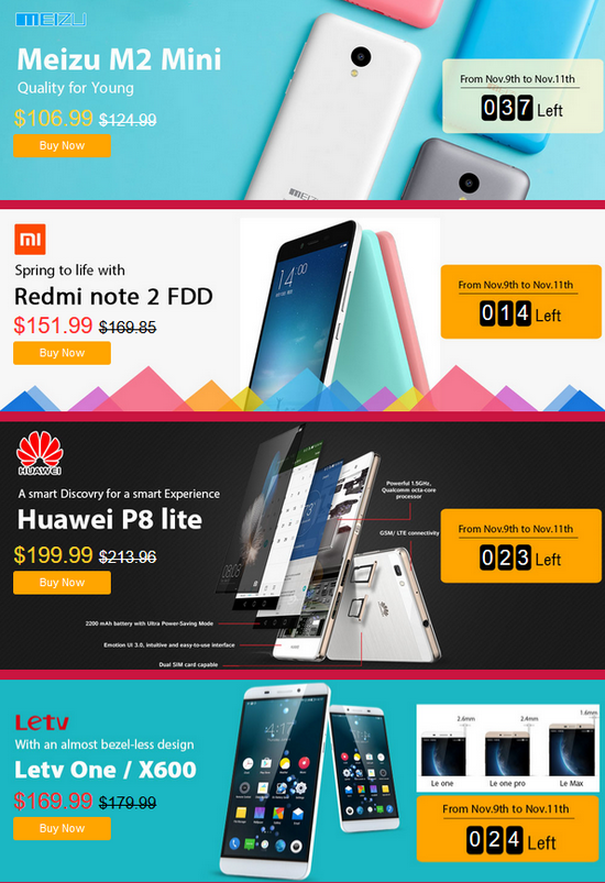 Phone-Brand-Crazy-Sale