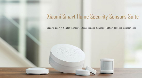 Xiaomi_Smart_Home_Security_Sensors_Suite