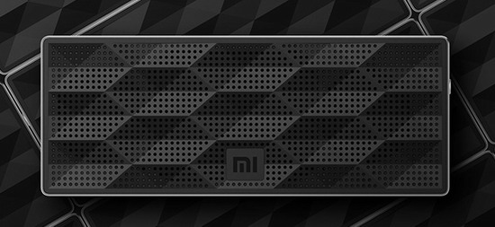 Xiaomi-Wireless-Bluetooth-4.0-Speaker