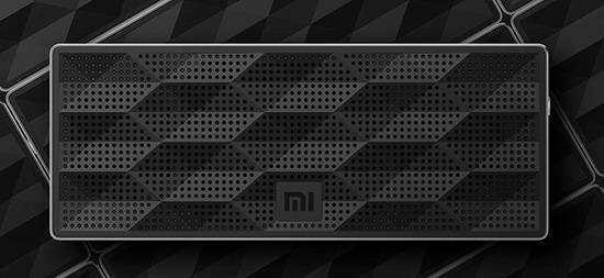 Xiaomi_Bluetooth_Speaker