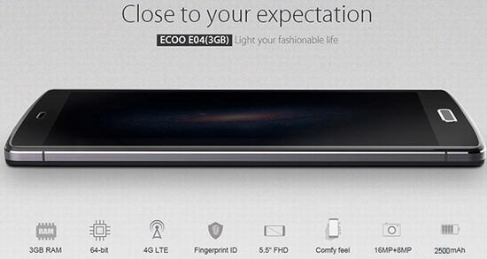 Ecoo_E04_3GB_Lite