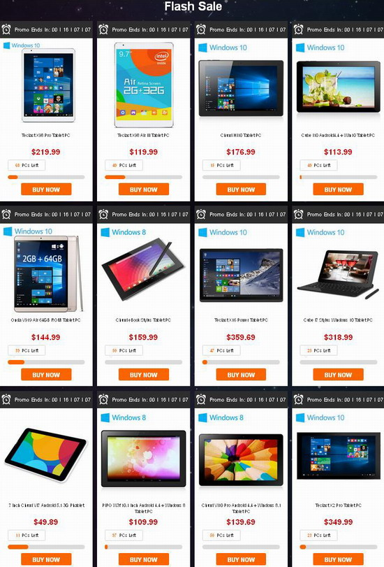 Black_Friday_gearbest