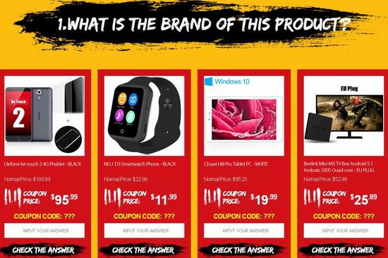11.11-Promotion-Sale