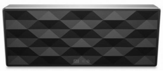 Xiaomi-Wireless-Bluetooth-4.0-Speaker