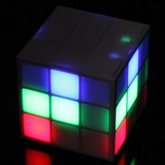 6625_LED_Magic_Cube