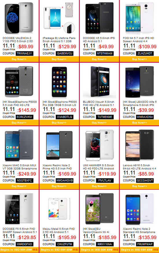 Phone-Brand-Crazy-Sale