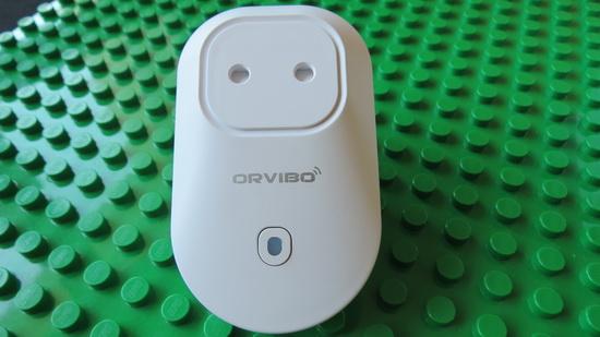 Orvibo-S20