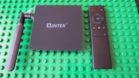 Qintex Q12