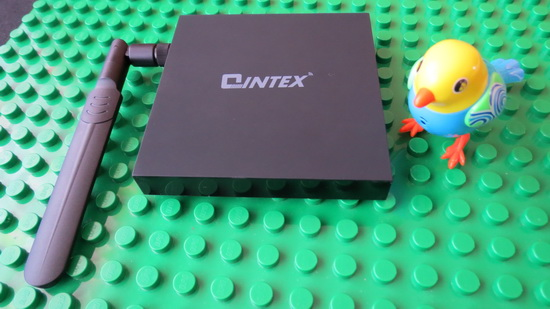 Qintex_Q12