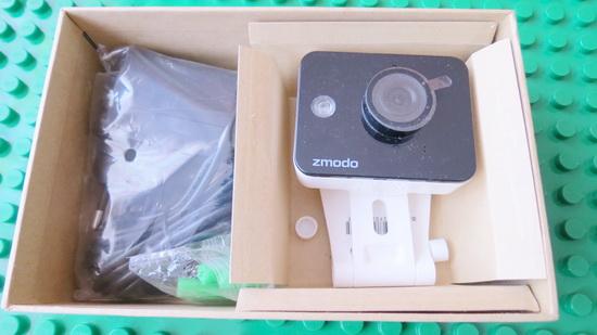 Zmodo_ZM-SH75D001
