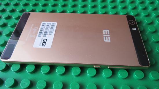 Elephone_M2