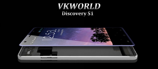 VKworld Discovery_S1