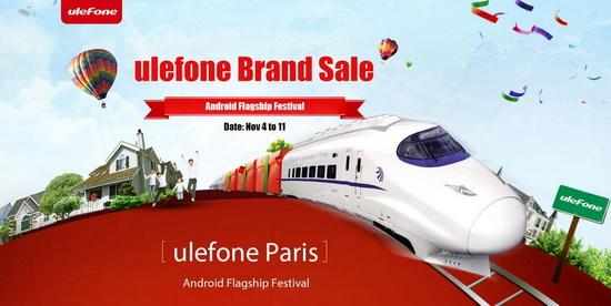 ulefone-brand-week