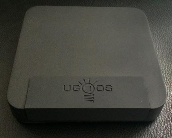 Ugoos_UT4