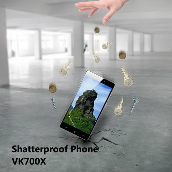 VKWorld-VK700X