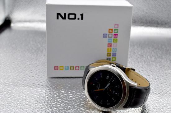 NO.1-D5
