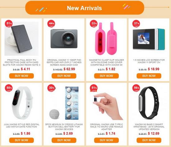 Xiaomi-Flagship-Deals