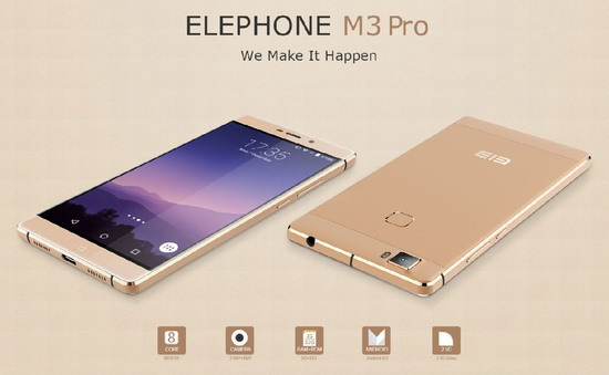 Elephone-M3-Pro