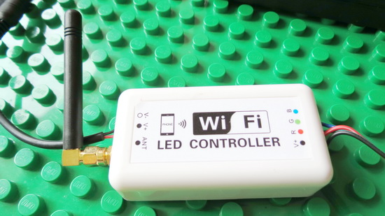 -Meters-120-LED-WiFi-Strip-Lights