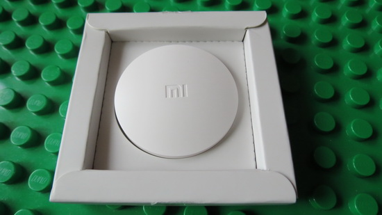 Xiaomi-Smart-Wireless-Switch