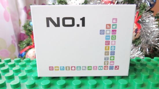 No.1-D3