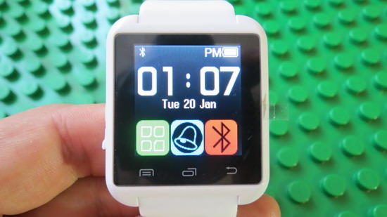 U-Watch-U8-Smart-Watch
