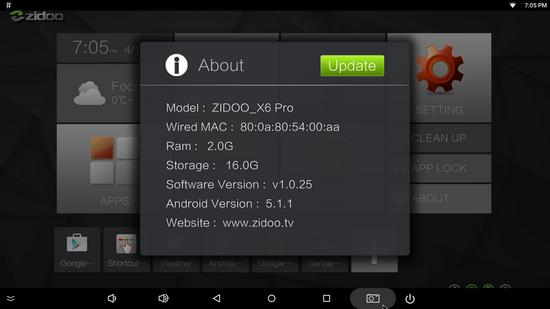 Zidoo_X6_Pro