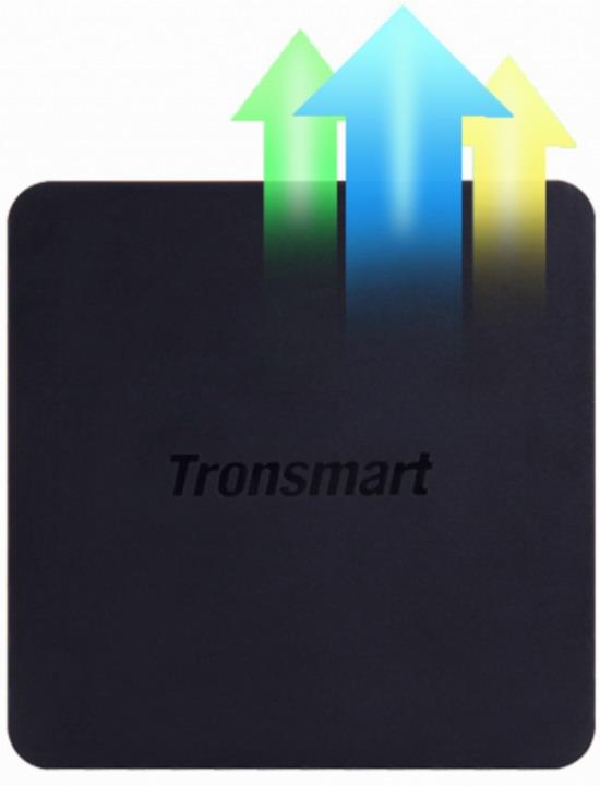 Tronsmart-Vega-S95