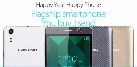 Happy-Year-Happy-Phone