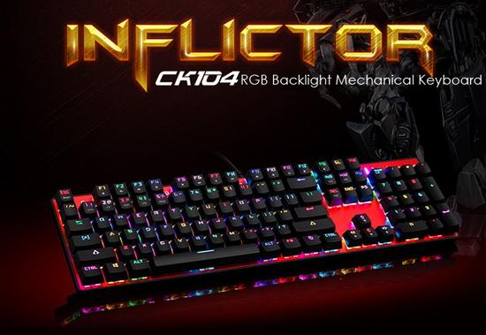 Motospeed-Inflictor-CK104