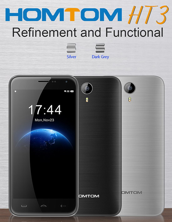 http://www.tinydeal.com/homtom-ht3-50-25d-mtk6580-quad-core-android-51-3g-phone-px32ad3-p-157933.html?utm_source=chinagadgetsreviews.com&utm_medium=referral&utm_campaign=ylhcgs12