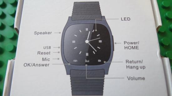R-Watch-M26