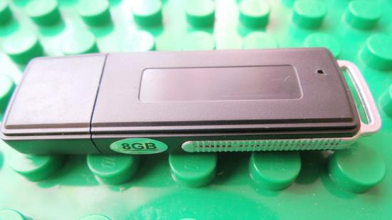 SK-868