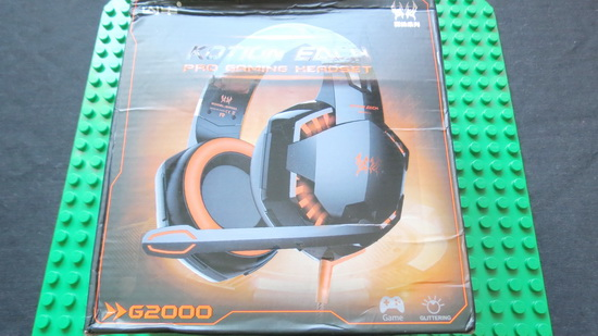 Flymemo-Kotion-Each-G2000-Pro-Gaming-Headset