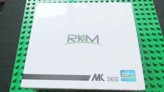 Rikomagic-RKM-MK36S
