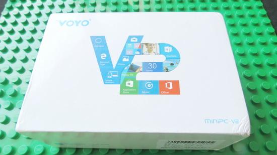 Voyo-V2