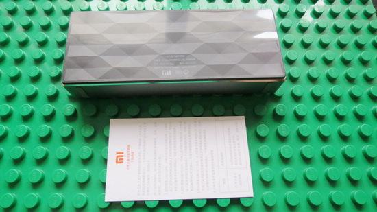 New-XiaoMi-Bluetooth-4.0-Speaker