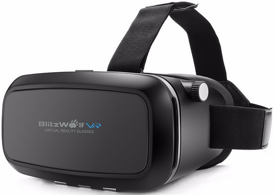 BlitzWolf-Virtual-Reality-Glasses