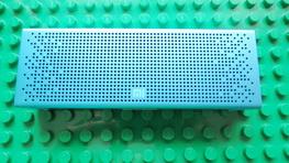 xiaomi_speaker