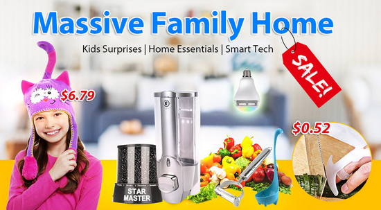 Massive-Family-Home-Special-Sale