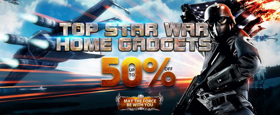 Top-Star-War-Home-Gadgest-Special-Sale