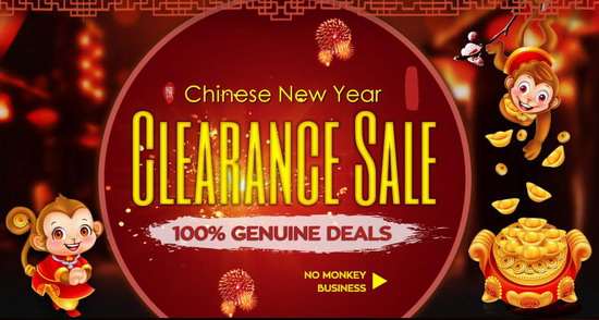 Chinese-New-Year-Clearence-Sale