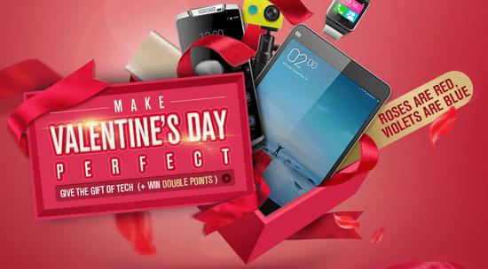 Valentine's-Day-Gearbest
