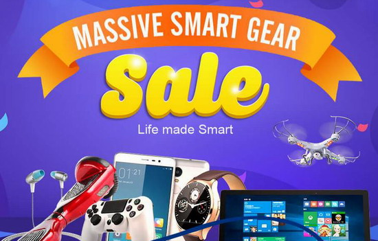 Massive-Smart-Gear-Sale