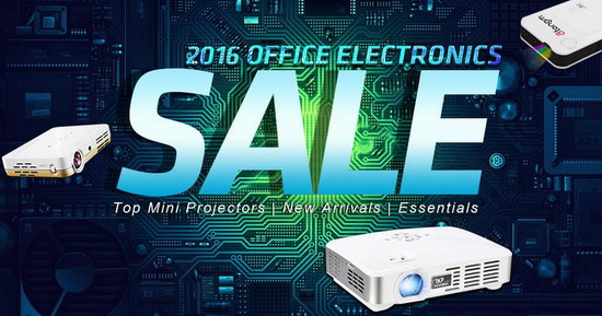 2016-Office-Electronics-Sale