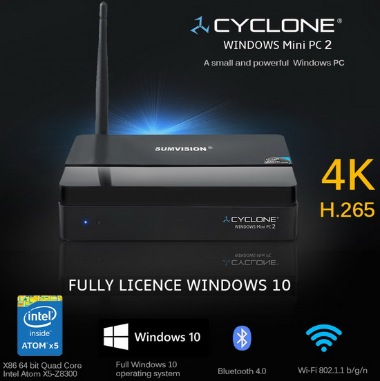 Sumvision-Cyclone-Mini-PC-2