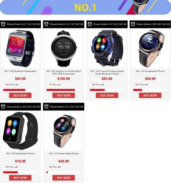 Top-Smart-Wear-Brands-Flash-Sale