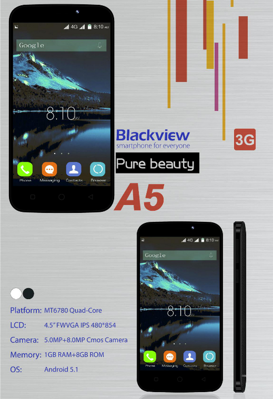 Blackview-2016-MWC