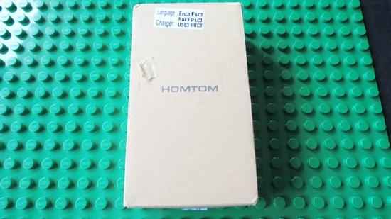 HomTom-HT7